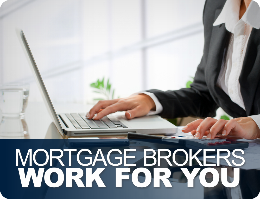 7 Elements of a Business Plan to Impress Mortgage Brokers