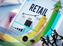 Turns Ecommerce Data Challenges into Opportunities