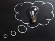 Growing your idea from a seed into a full business venture