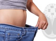 Weight Loss: 5 Simple Ways to Shed That Extra Weight