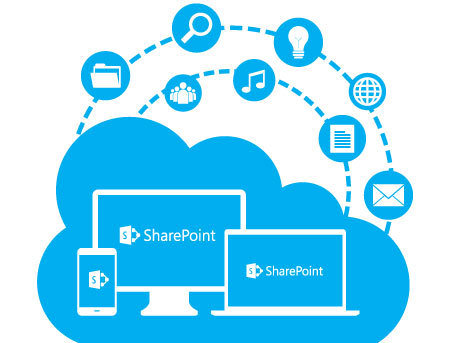7 Ways How SharePoint Implementation Can Benefit Your Business