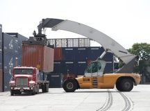 What You Should Know When Shipping Dangerous Goods from the US to Canada