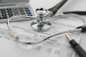 How to Succeed in Medical Billing and Coding Courses