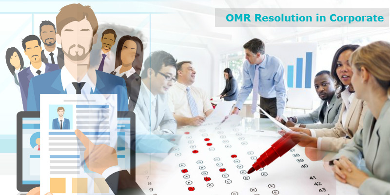 OMR-Software-for-Corporate