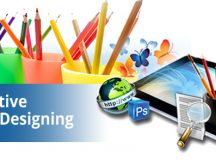 Tips To Choose a Web Designing Company
