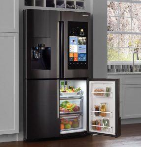 au-refrigerators-home-has-a-new-hub-our-new-refrigerator-the-family-hub