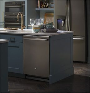 dishwasher-wifi-connect