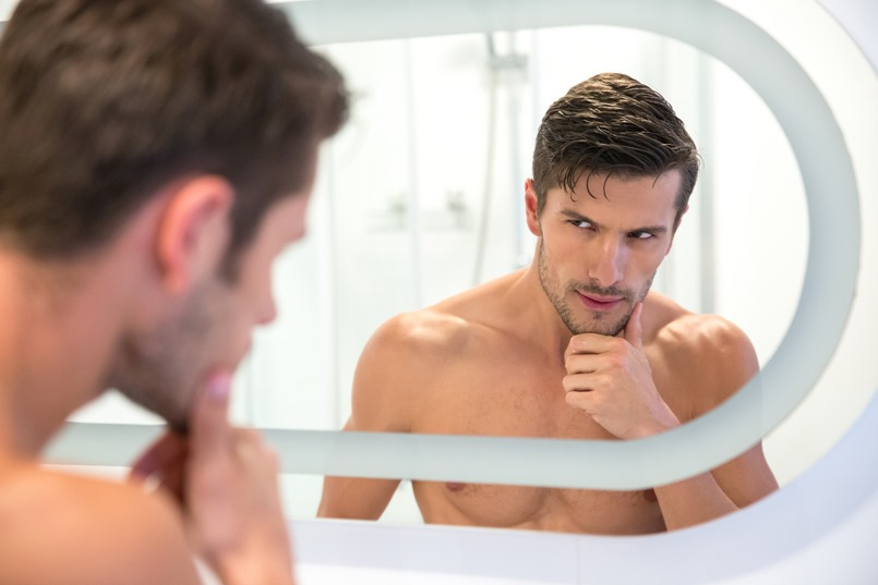 How to Build a Perfect Skin Care Routine