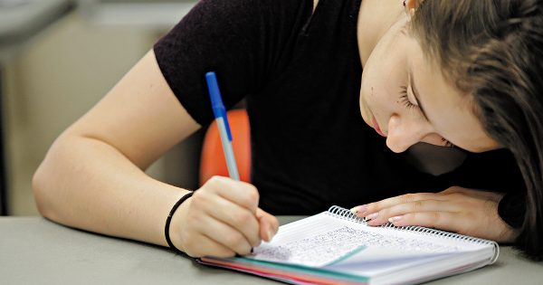 Few Practical Tips to Write an Essay Quickly and Effectively