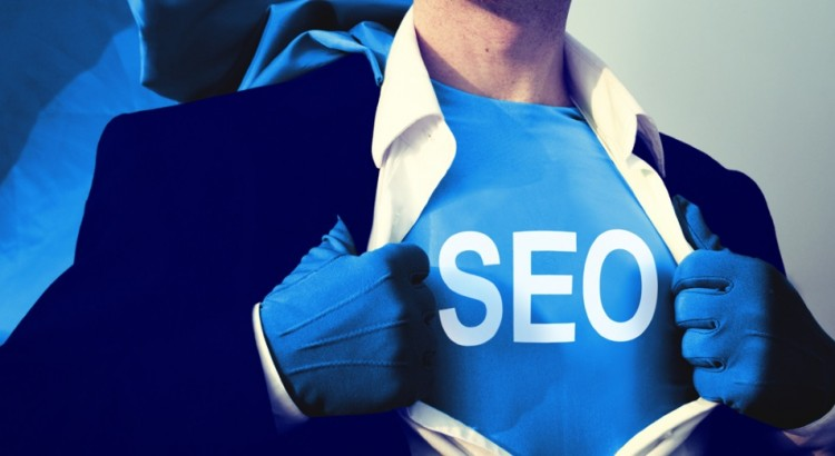 Searching for an SEO Specialist