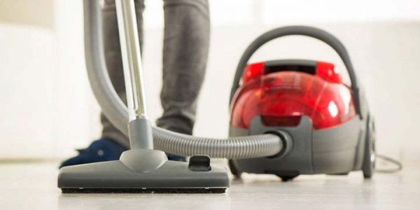 Top Vacuum Cleaners under $100