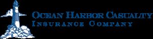 Ocean Harbor – Company Profile