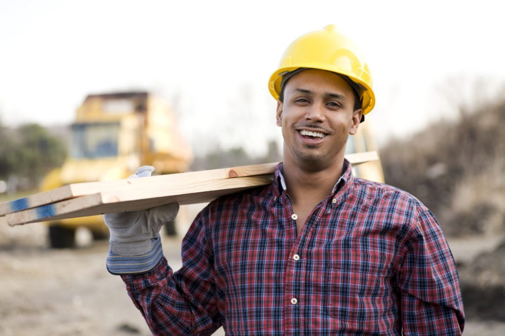 The Best Way to Achieve Success as a Contractor