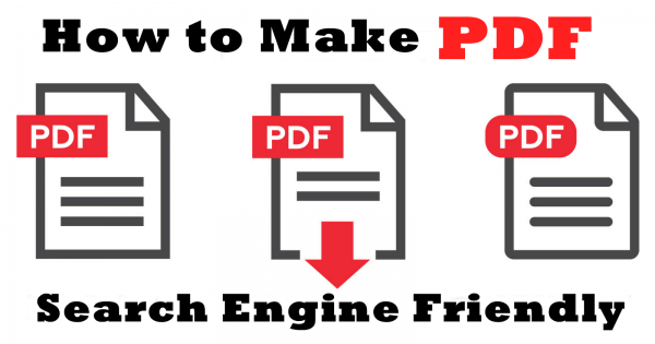 how-to-make-pdf-search-engine-friendly
