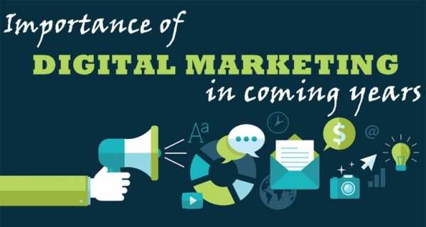 importance-digital-marketing-coming-years