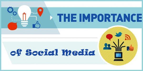 importance-of-social-media