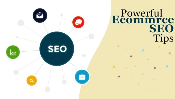 powerful-ecommerce-seo-tips