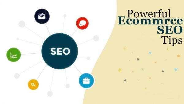 powerful-ecommerce-seo-tips