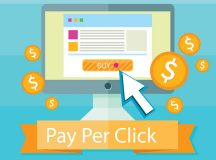 What You Need to Know About Pay Per Click Marketing