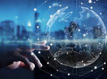 Five Technologies that Will Reshape the Future of Outsourcing Industry