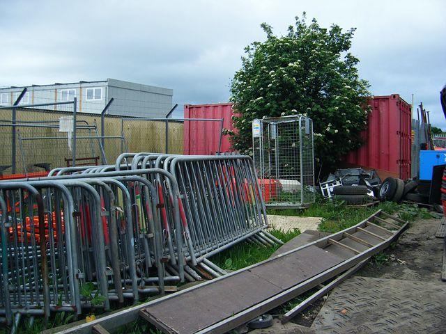 scrapyard-352912__480