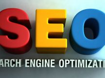 Why Should You Use a Search Engine Optimization Agency for Your Business?