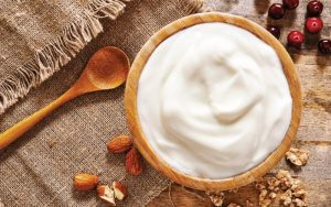 5 reason making you essential to add cream in your daily diet
