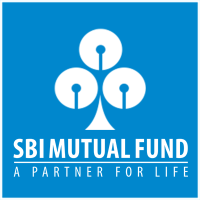 5 Top SBI Equity Mutual Funds to Grow Your Wealth