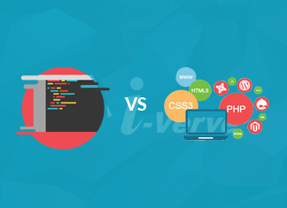 No-code and Low-code Apps vs. Custom App Development: Which One to Choose?