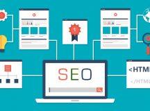 How To Get A SEO friendly Website Design