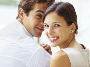 Mature Women's Traits That Men Will Admire
