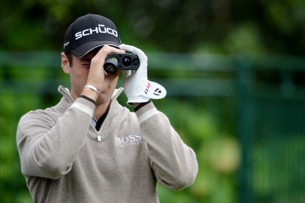 Golf Rangefinders: How to Select a Good One?