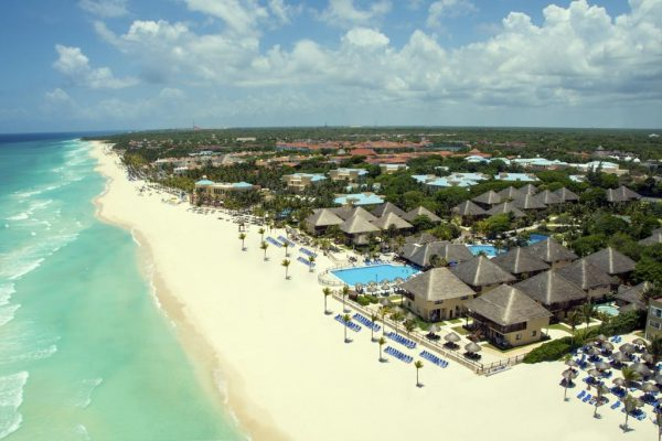 Playa Del Carmen tours: When you are in love with luxurious destinations