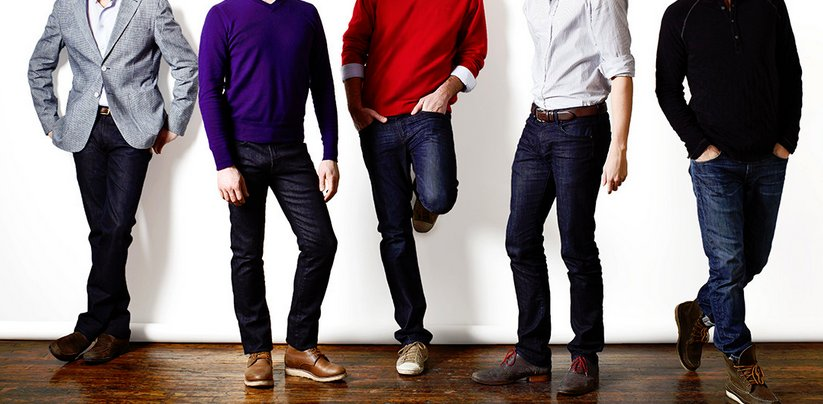 Men's Clothes Shop for Men's Fashion