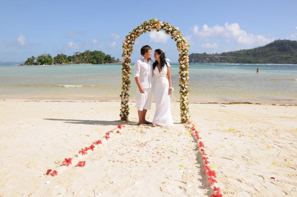 4 Tips For Boosting Your Travel Wedding Business