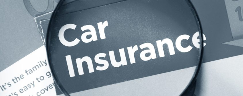 auto insurance wars liability vs full coverage. Black Bedroom Furniture Sets. Home Design Ideas