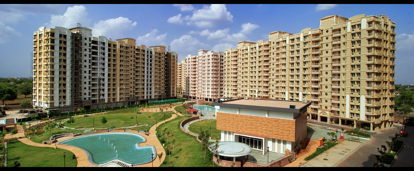 Here 39 s why buying an apartment in gurgaon is worth it - Buying an apartment ...