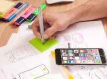 UX Design: Its Importance for determining Your Mobile Application Success