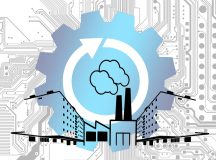How can IT Professionals Develop their Careers for IoT and Deal with Big data?