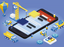 A Mobile App is a Massive Opportunity to Expand Business