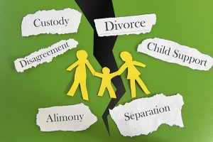 How to Find an Affordable Family Lawyer in Australia