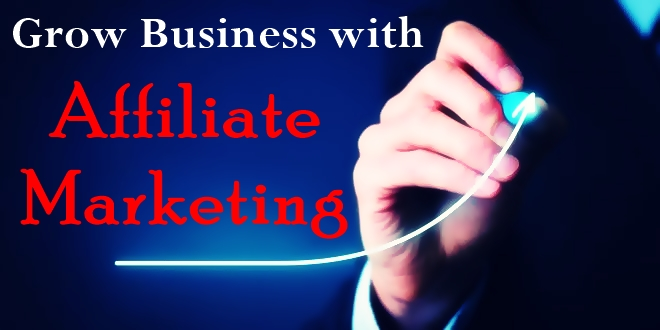 grow-business-with-affiliate-marketing