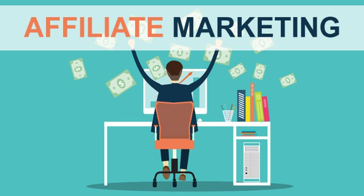 how-can-affiliate-marketing-help-your-business