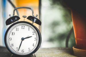 set-schedule-maximize-productivity-time