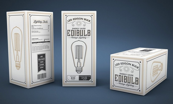 Benefits of Branding, Packaging, And Labeling