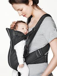 Carry sling