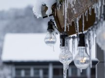 What You Must Consider When Renovating in Winter