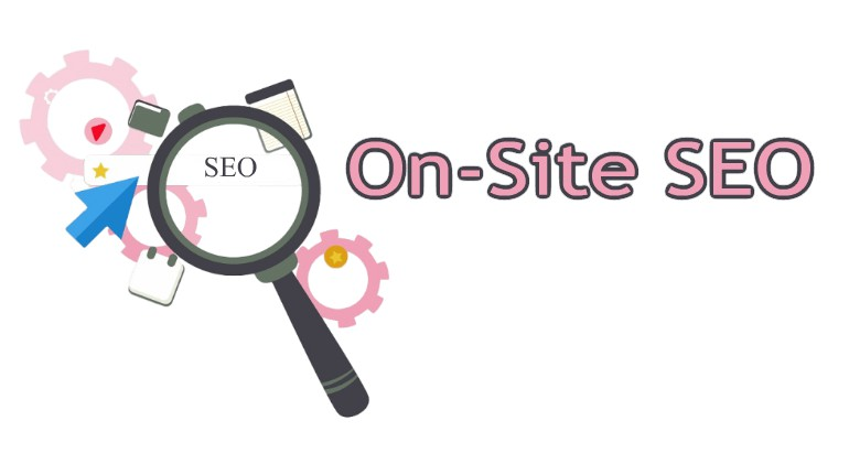 On-Site SEO is A Necessity