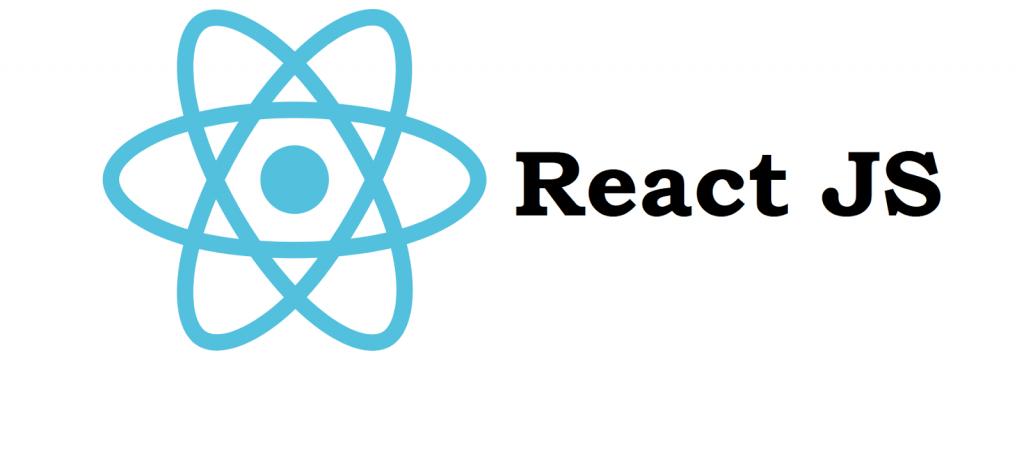 ReactJS Native Development Process