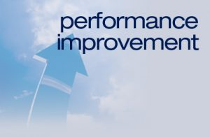 Dependable Methods to Improve Learning Performance